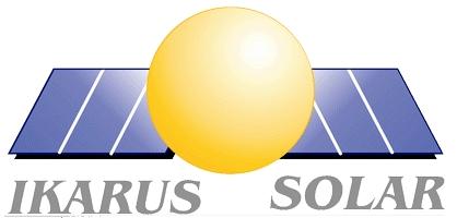 Ikarus Solar Gran Canaria | Solaranlagen & Poolausstattung